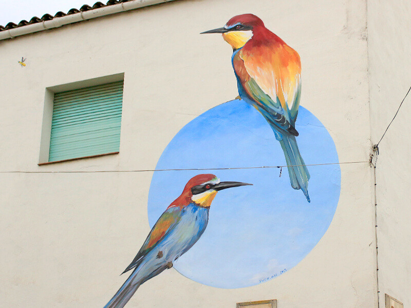 abellerol-enciclopedia-mural-2