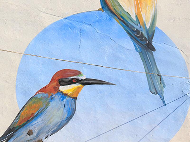 abellerol-enciclopedia-mural-3