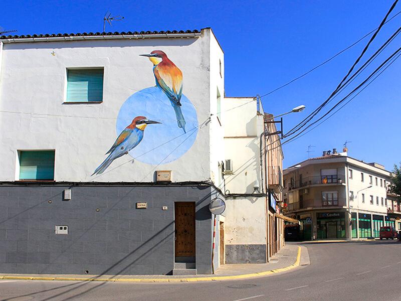abellerol-enciclopedia-mural-4