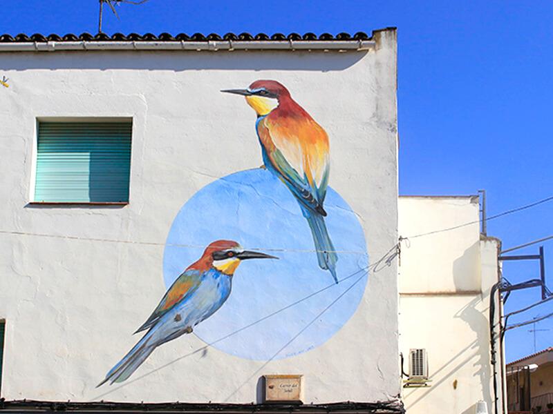 abellerol-enciclopedia-mural-5