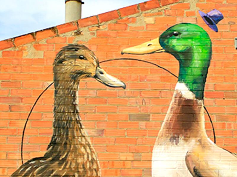 anec-collverd-enciclopedia-mural-3