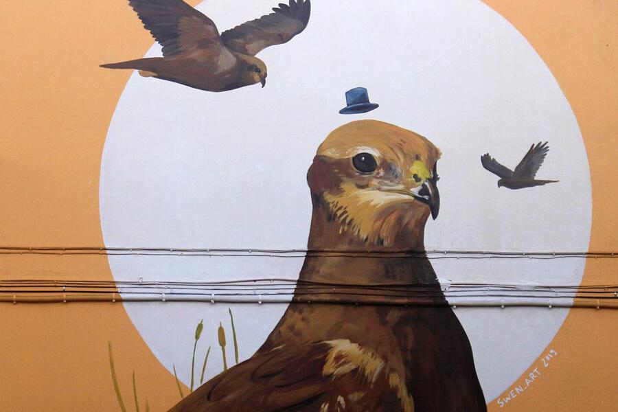 arpella-enciclopedia-mural-1