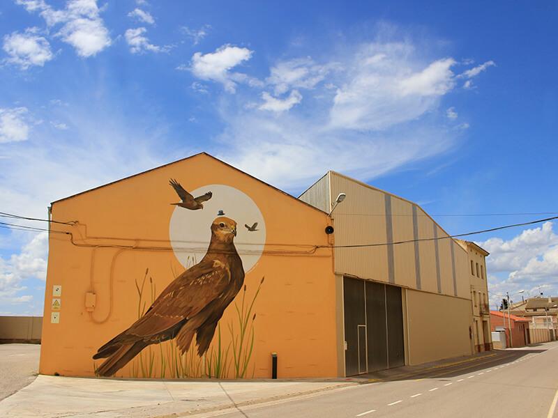 arpella-enciclopedia-mural-2