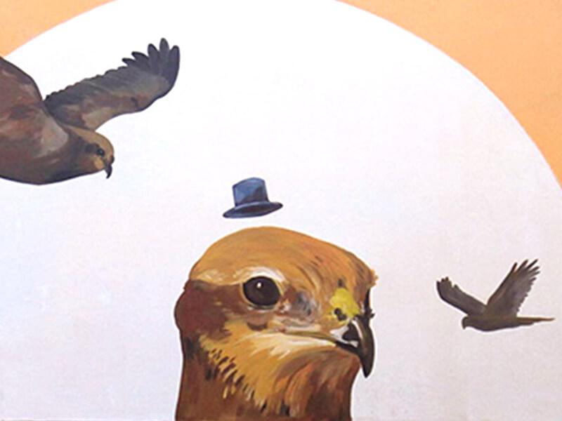 arpella-enciclopedia-mural-5