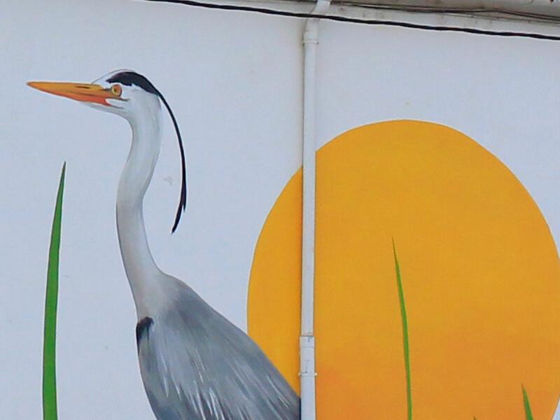 bernat-pescaire-enciclopedia-mural-1