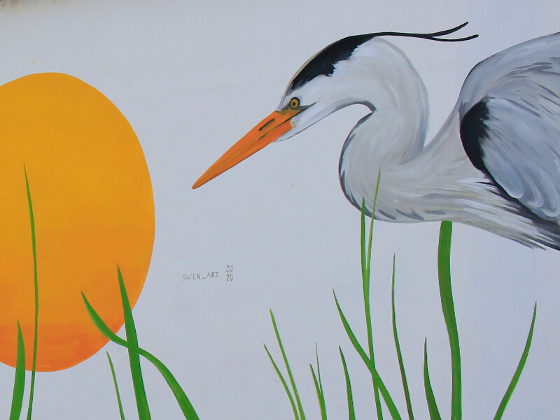 bernat-pescaire-enciclopedia-mural-4