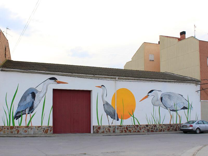 bernat-pescaire-enciclopedia-mural-5