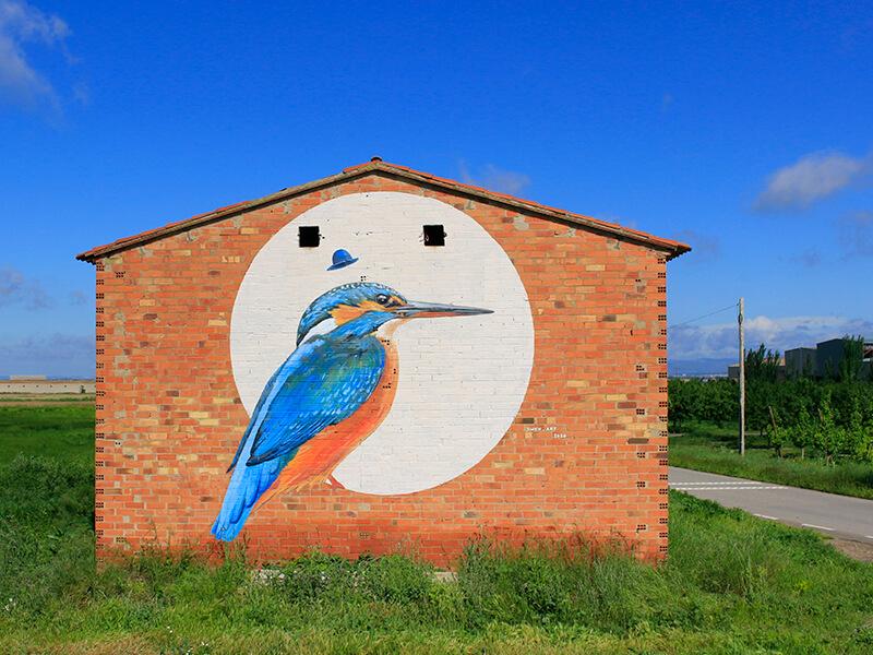 blauet-enciclopedia-mural-3