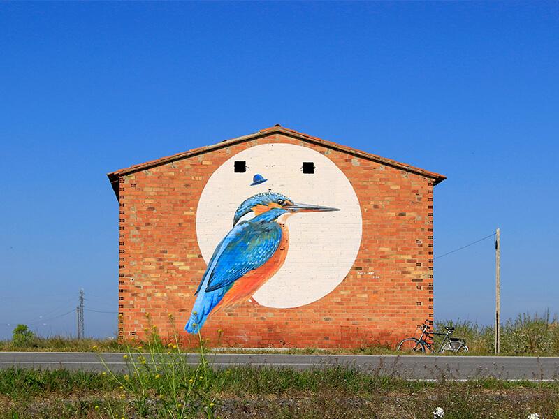blauet-enciclopedia-mural-5