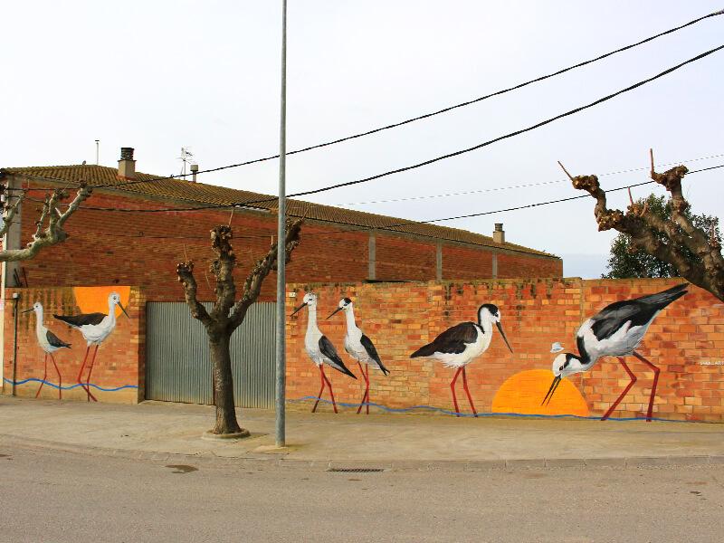 cames-llargues-enciclopedia-mural-1