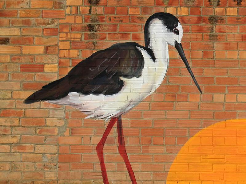 cames-llargues-enciclopedia-mural-2