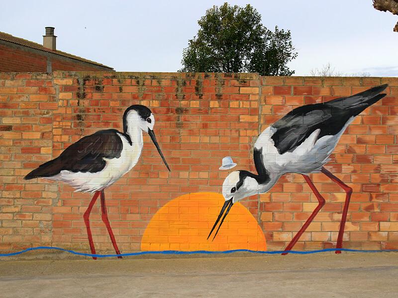 cames-llargues-enciclopedia-mural-3