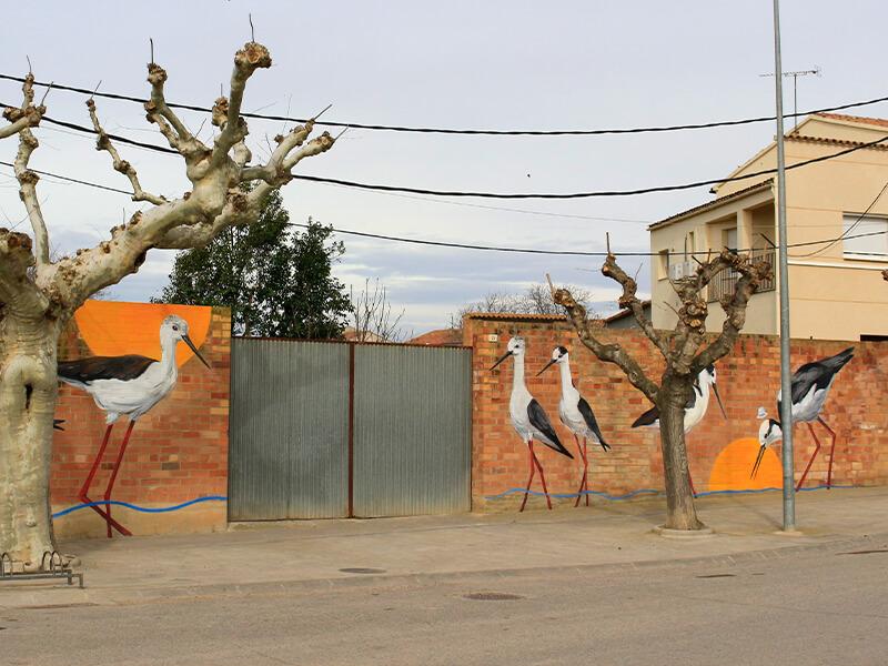 cames-llargues-enciclopedia-mural-5