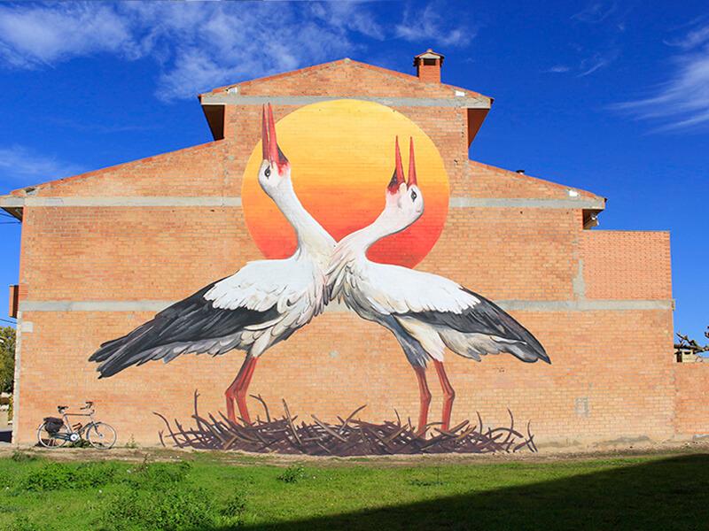 cigonya-blanca-enciclopedia-mural-2