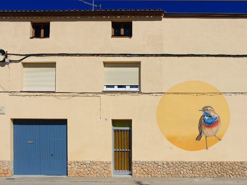 cotxa-blava-enciclopedia-mural-2