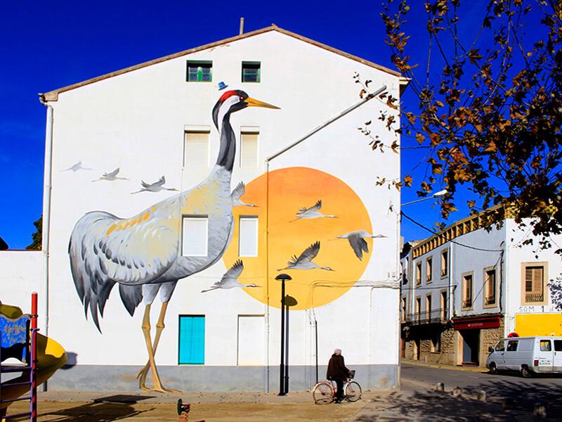 grua-enciclopedia-mural-2