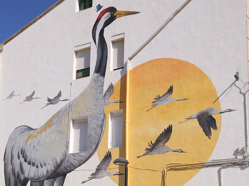 grua-enciclopedia-mural-5