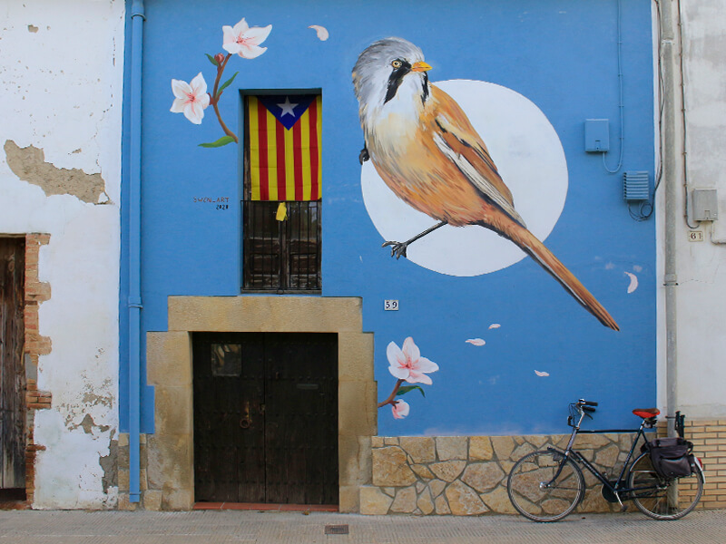 marellenga-de-bigotis-enciclopedia-mural-2