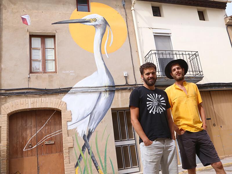 martinet-blanc-enciclopedia-mural-1