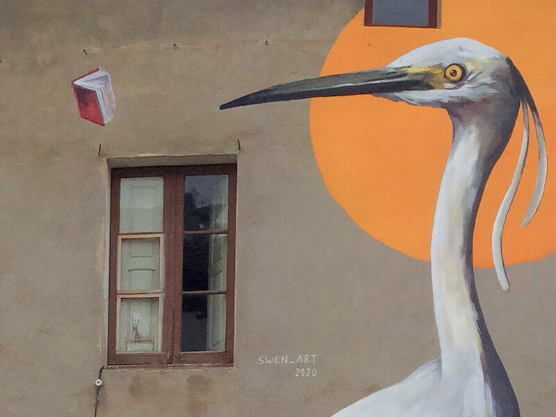 martinet-blanc-enciclopedia-mural-2