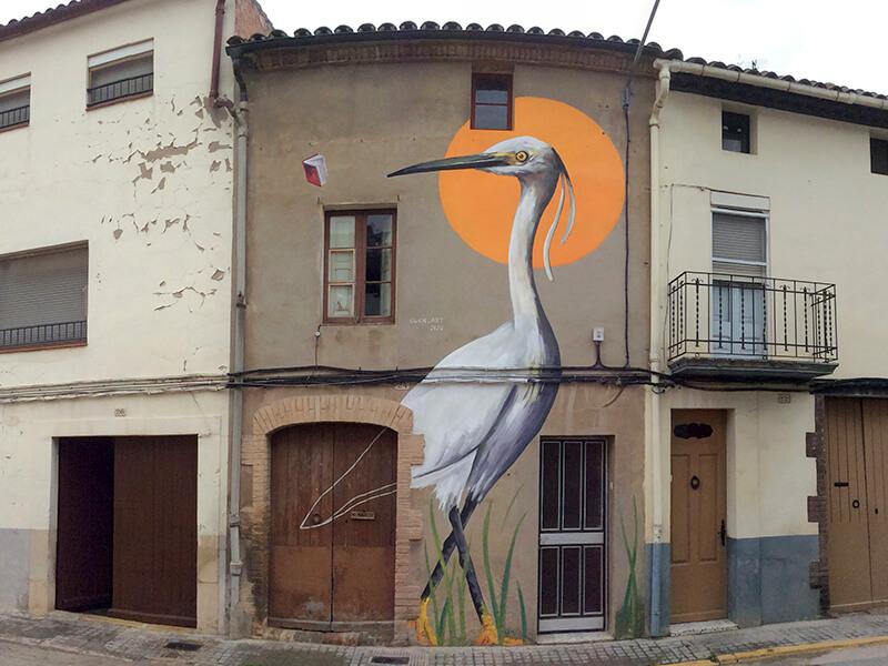 martinet-blanc-enciclopedia-mural-3