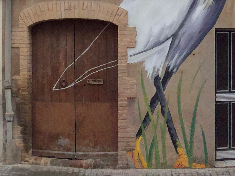 martinet-blanc-enciclopedia-mural-4