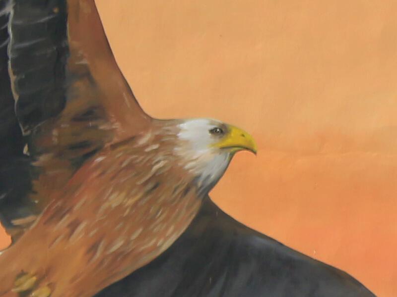 mila-reial-enciclopedia-mural-2