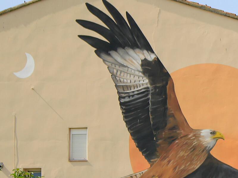 mila-reial-enciclopedia-mural-4