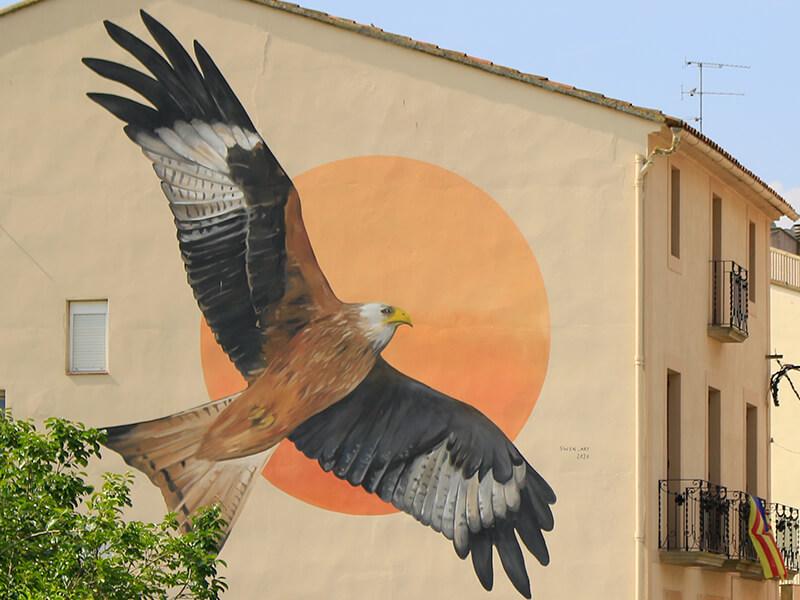 mila-reial-enciclopedia-mural-6