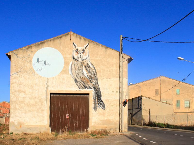 mussol-banyut-enciclopedia-mural-1