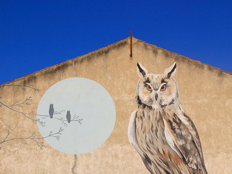 mussol-banyut-enciclopedia-mural-3