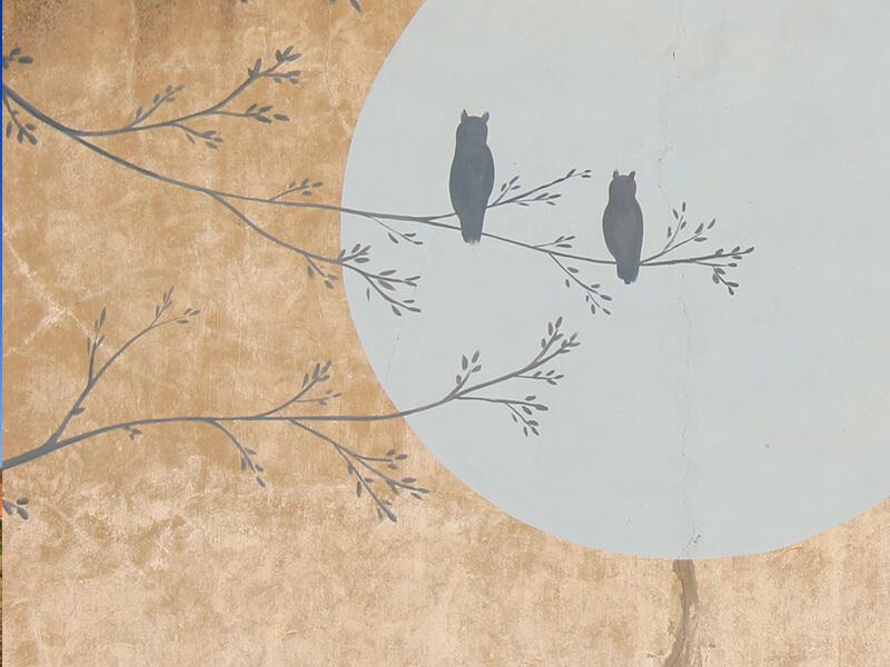 mussol-banyut-enciclopedia-mural-4