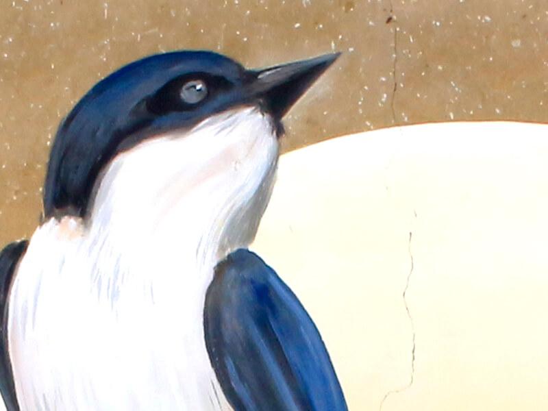 oreneta-cuablanca-enciclopedia-mural-1