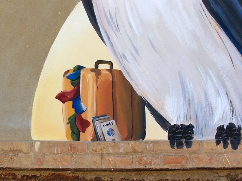 oreneta-cuablanca-enciclopedia-mural-2