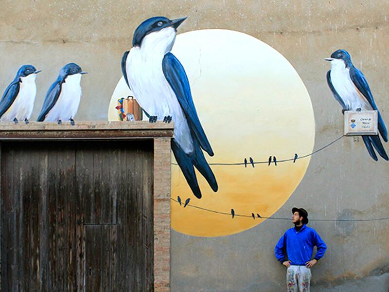 oreneta-cuablanca-enciclopedia-mural-4
