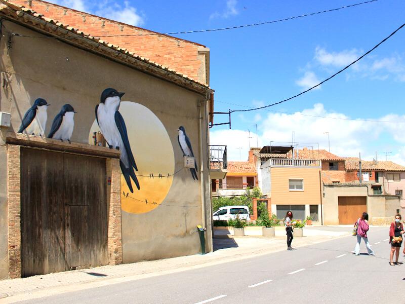 oreneta-cuablanca-enciclopedia-mural-5