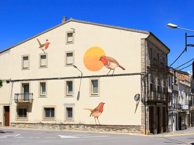 pit-roig-enciclopedia-mural-1