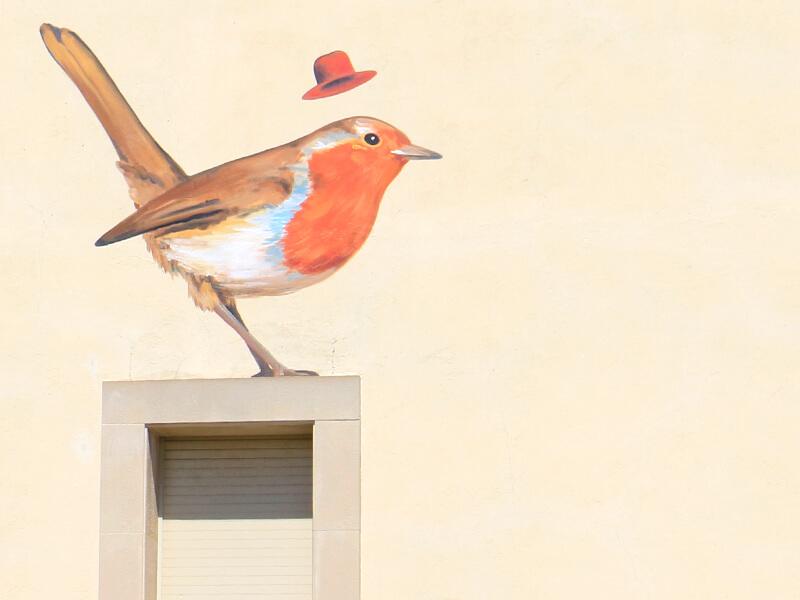 pit-roig-enciclopedia-mural-2