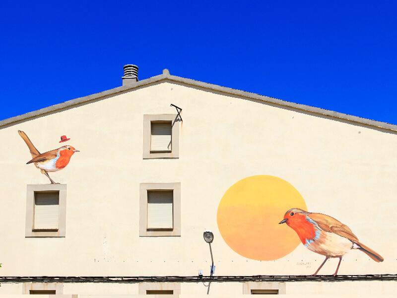 pit-roig-enciclopedia-mural-3