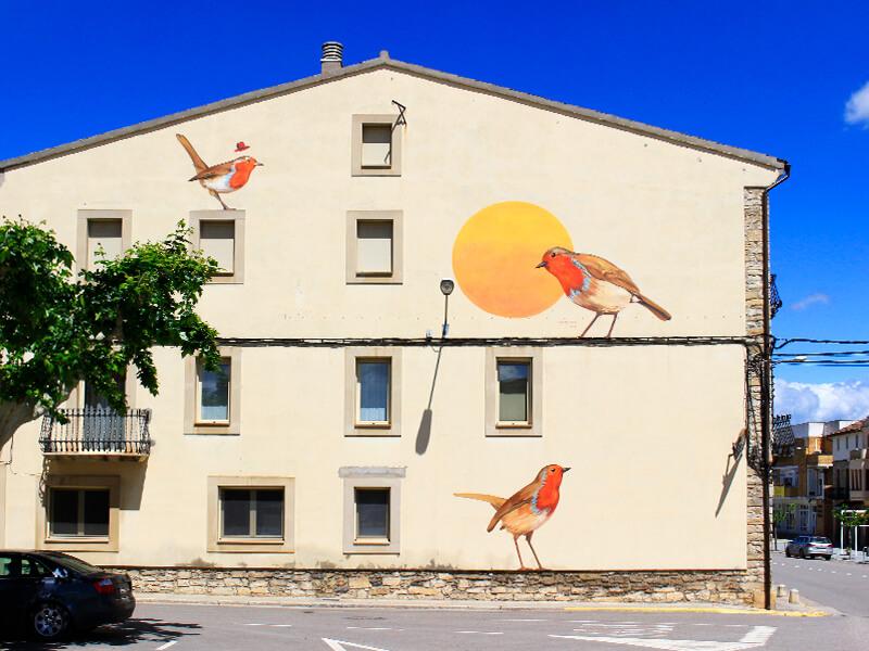 pit-roig-enciclopedia-mural-5