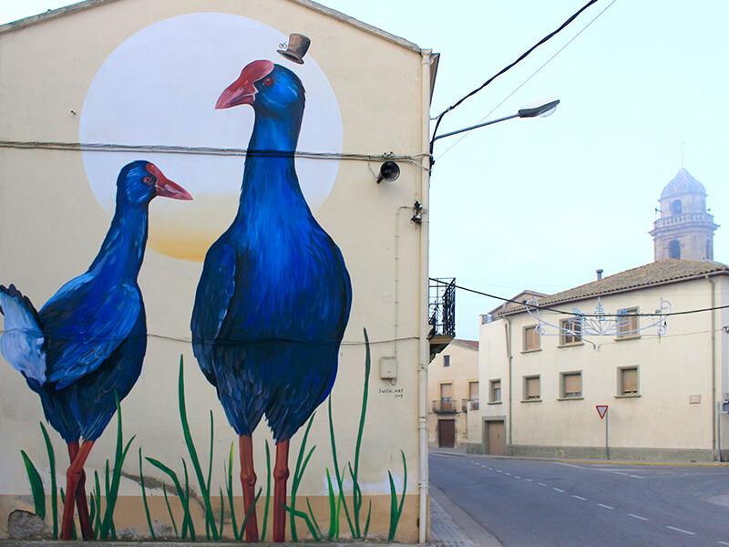 polla-blava-enciclopedia-mural-1