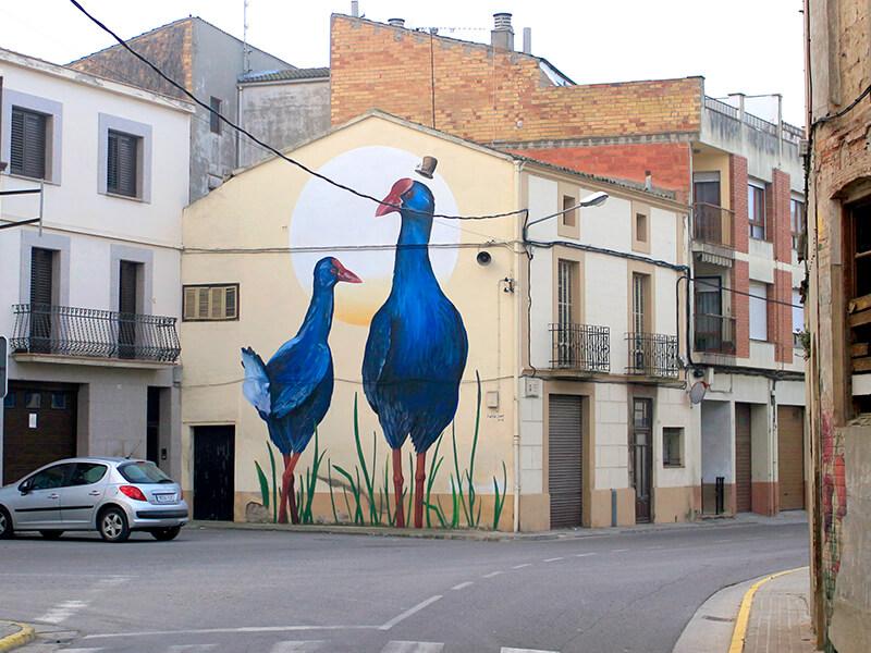 polla-blava-enciclopedia-mural-2