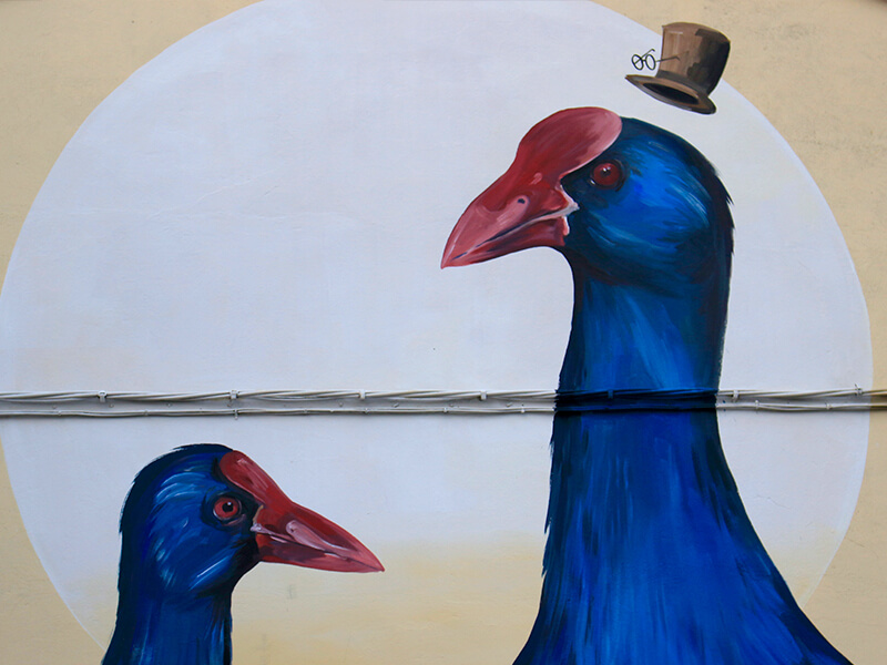 polla-blava-enciclopedia-mural-3
