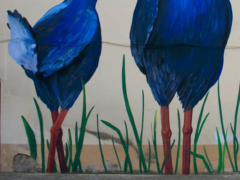 polla-blava-enciclopedia-mural-4