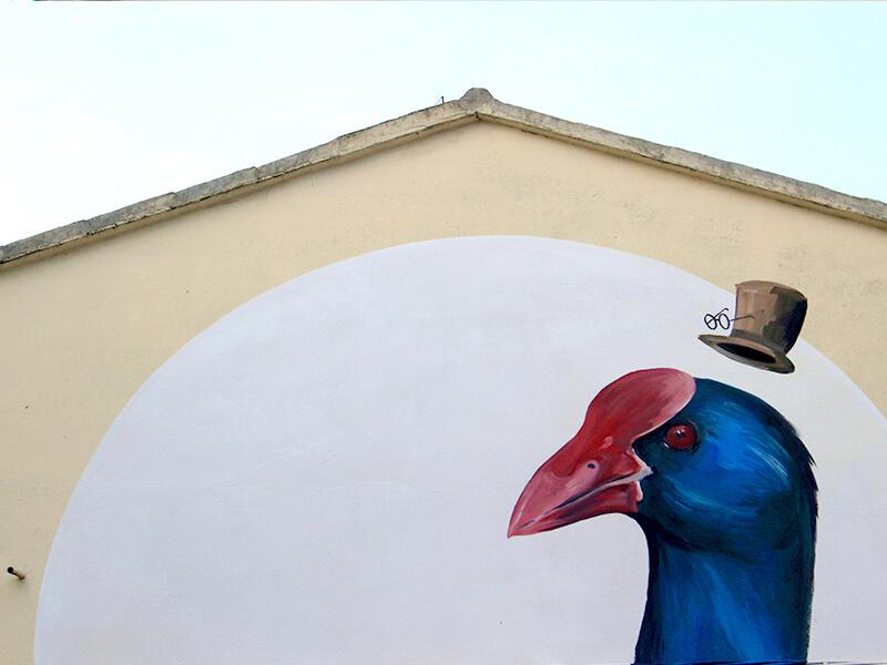 polla-blava-enciclopedia-mural-5