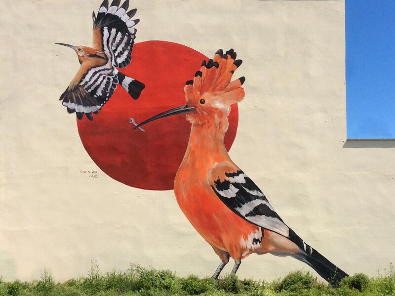 puput-enciclopedia-mural-5