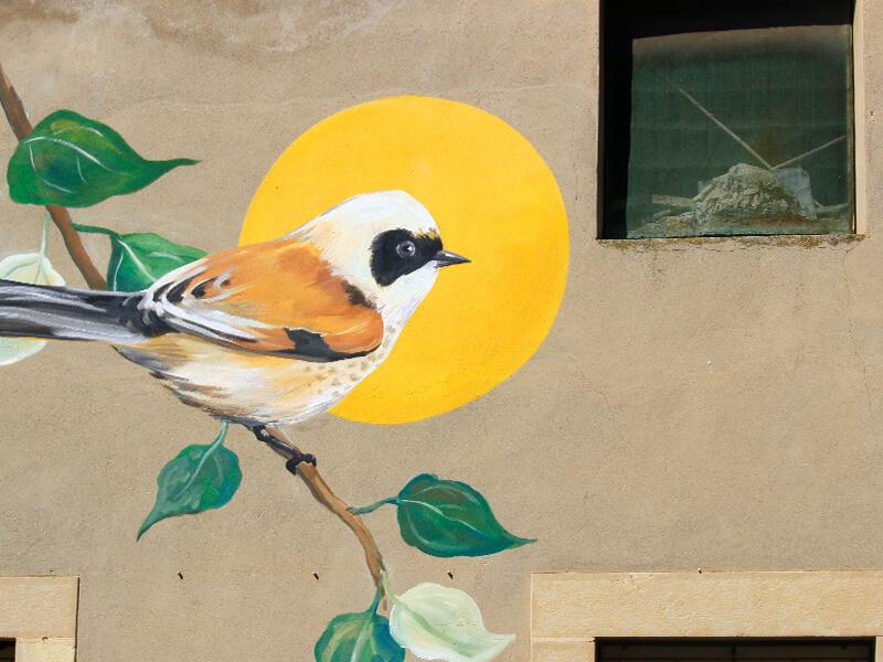 teixidor-enciclopedia-mural-3
