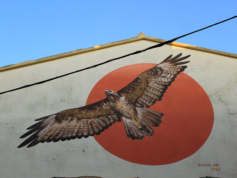 aligot-enciclopedia-mural-3