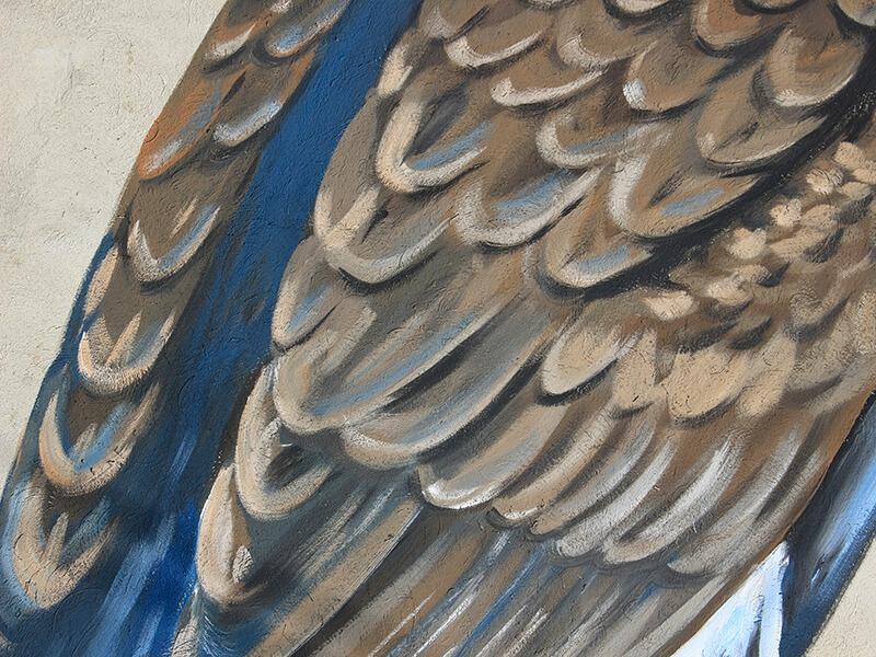 corb-mari-gros-enciclopedia-mural-1