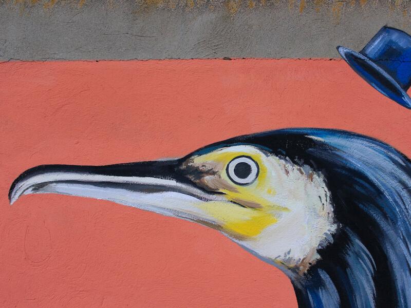 corb-mari-gros-enciclopedia-mural-2